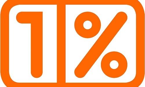 1 % na szkolenie najmłodszych