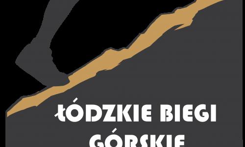 Łódzkie Biegi Górskie 2018/2019
