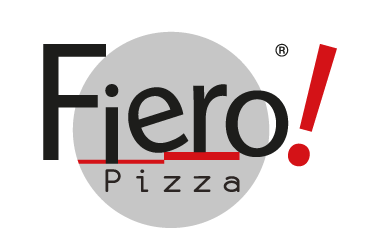 fiero-pizza