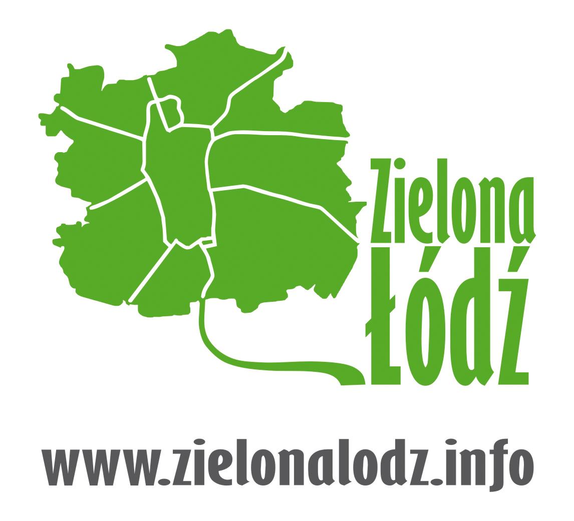 Zielona Łódź